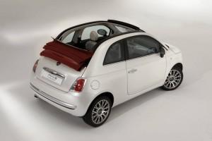 big_Fiat500C_97
