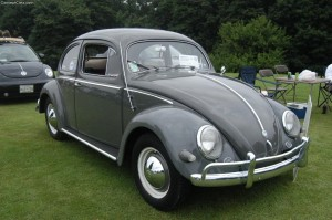 56_vw_oval_beetle_pvgp_04_dv_01