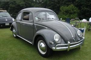 56_vw_oval_beetle_pvgp_04_dv_01