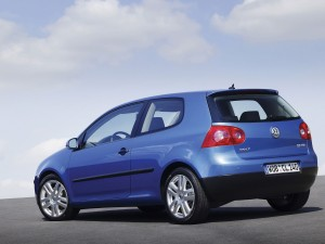 Volkswagen-Golf-V-012