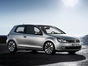 vw-golf-vi-pictures-and-wallpapers-1024x768