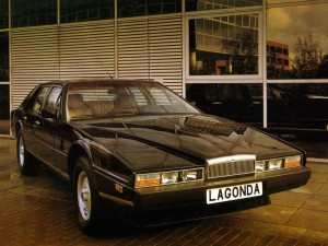 Aston-Martin-Lagonda-1976-1989-Photo-10