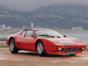 Ferrari 365 BB (3)