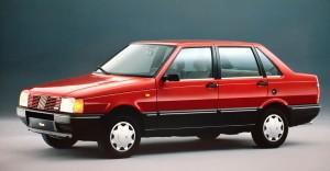 Fiat-Duna