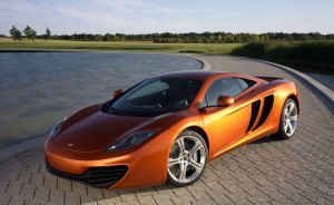 McLaren-MP4-12C-0609-1