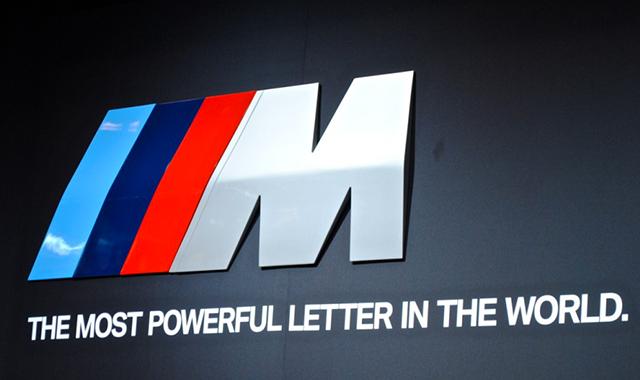 bmw-serie-M
