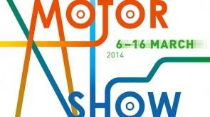 city car del motor show di ginevra 2014