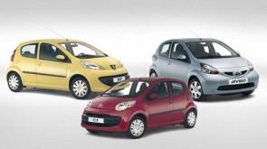 design delle auto