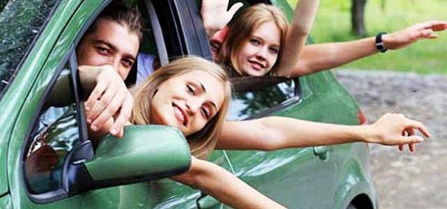 Quali sono le auto migliori per i giovani motori - Quali sono le cucine migliori ...